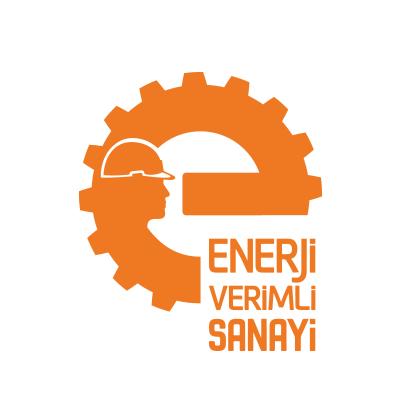 EnerjiVerimliSanayi  Twitter Hesabı Profil Fotoğrafı