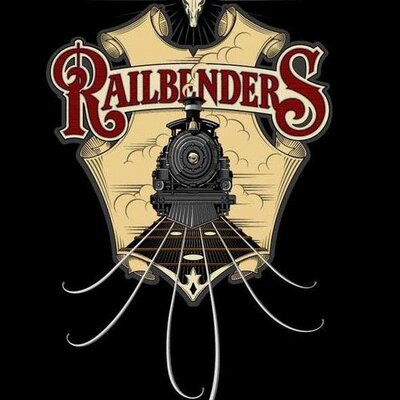 The Railbenders | Social Profile