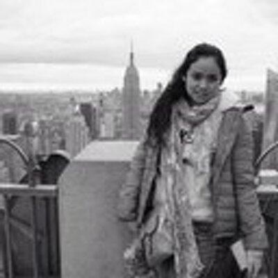 Anaith Fragoso | Social Profile