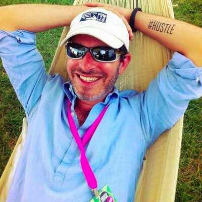 Philippe Telio | Social Profile