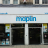 Twitter result for Maplin from Maplin_PUT