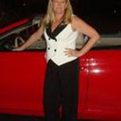 Sue Reddy Silverman | Social Profile