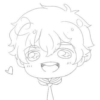 Kana@グラブル Social Profile