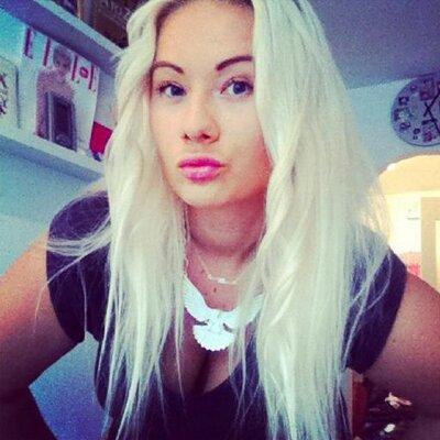 Vicktoria Murawska | Social Profile