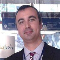 Pedro De La Torre   Social Profile