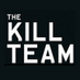 KillTeamMovie