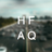 The profile image of AutoInsOnline