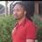 Mzombe profile