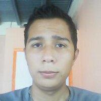 @XaviPineda8