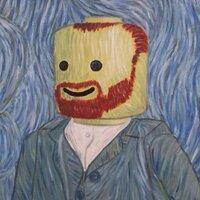 Vincent Le Gogh | Social Profile