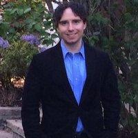 Michael McCann | Social Profile