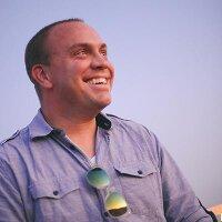 Todd Plunk | Social Profile