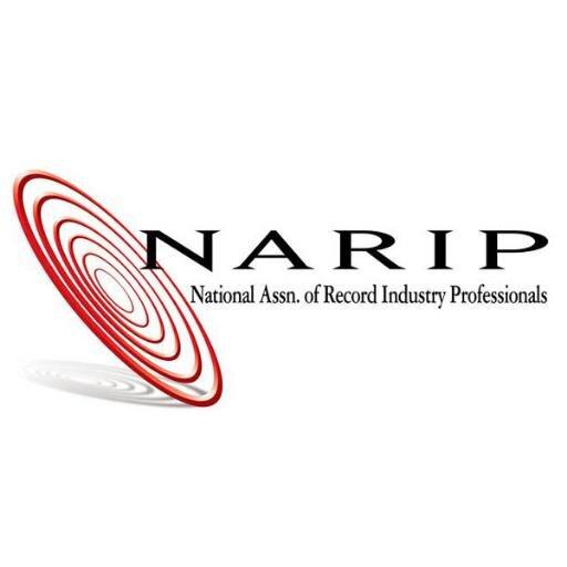 NARIP Social Profile