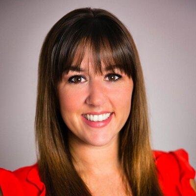 Lauren Whitney-Karr   Social Profile