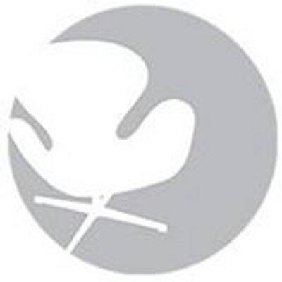FormDecor | Social Profile