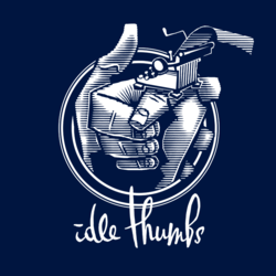 Idle Thumbs Social Profile
