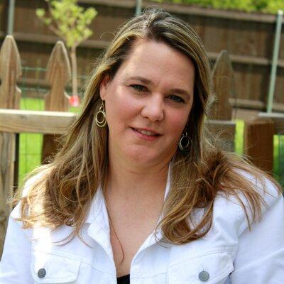 Tina Butler | Social Profile
