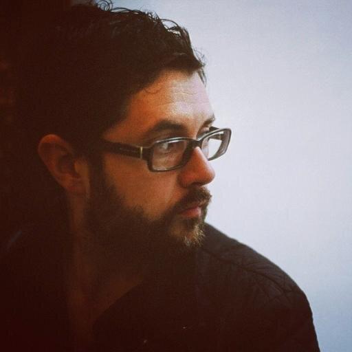 Jeremy Stanley Social Profile