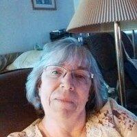 Annie M2014 | Social Profile