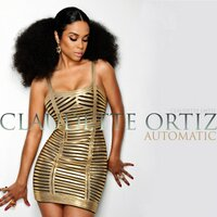 Claudette Ortiz | Social Profile