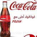 mahmoud foash (@01125966741) Twitter