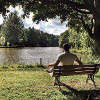Orhan Güneş | Social Profile