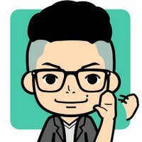 Christian C. Nazario | Social Profile