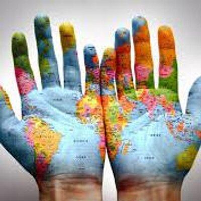 Amazing Maps™