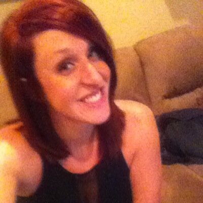 Ashley Kley | Social Profile