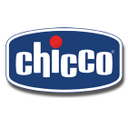 Chicco Baby OZ