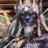 The profile image of kimari_toosanai