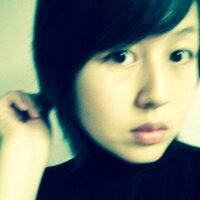 Moonkyoung han   Social Profile