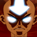 Lordvegeta a.k.a's Twitter Profile Picture