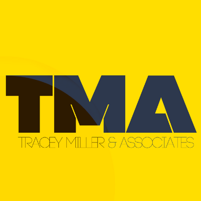 Tracey Miller | Social Profile