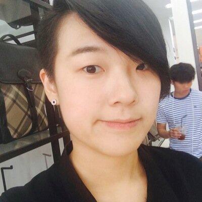 정 유선 Yoo Sun. J | Social Profile