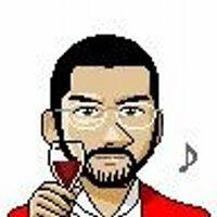 Tomoharu Sato | Social Profile