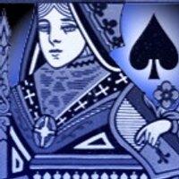 Queen Of Spades | Social Profile