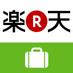 @Travel_FukuOkka