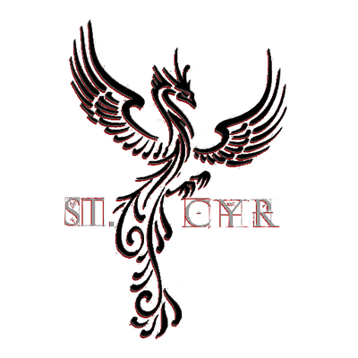 Michael St. Cyr | Social Profile
