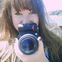 Jayde. | Social Profile