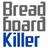 breadboardkiller