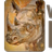 wildrhinohorn profile