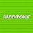 Greenpeace CyL