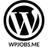 The profile image of wpjobsme