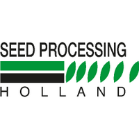 seedprocessing