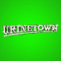 Urinetown | Social Profile