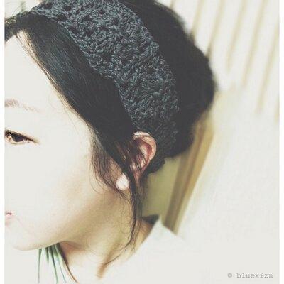 알 | Social Profile