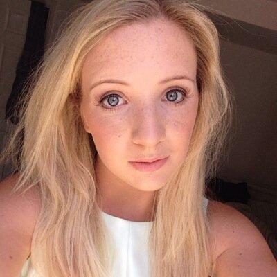 Camille Proyart | Social Profile