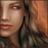 nalafanadyf profile