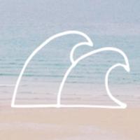 For City Surfers | Social Profile